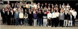 1989 bild
