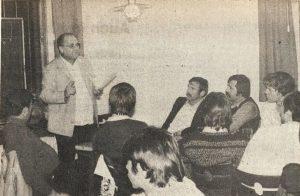 Neulingskur 1979