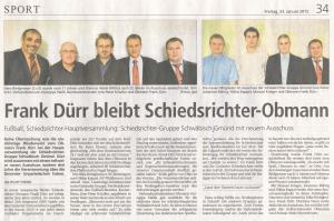 Frank_Dürr_bleibt_SR_Obmann-GT-23-01-2015