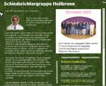 Schiedsrichtergruppe Heilbronn