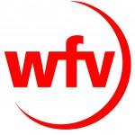 Württembergischer Fußballverband e.V.