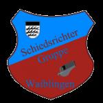 Schiedsrichtergruppe Waiblingen