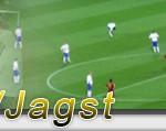 Schiedsrichtergruppe Kocher/Jagst