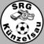 Schiedsrichtergruppe Künzelsau