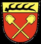 Schiedsrichtergruppe Schorndorf