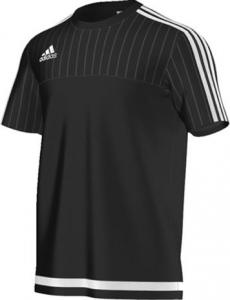 Warmlauf-Shirt