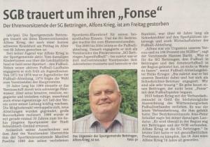 RZ_Artikel_Alfons_Krieg