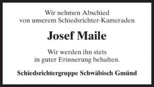 Maile_Todesanzeige_SRG
