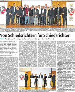 Bericht Rems-Zeitung 07.10.2019-1