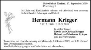 Krieger_2