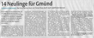 SR Neulingskurs Gmünd Text unten RZ 25-02-2020-1