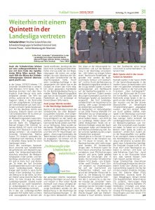 2020.08.15 - SchiedsrichterBeilage Remszeitung-1